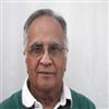 BSNL Vadodara Gujarat Customer Service Care Phone Number 238896