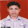 State Bank of India Uttar Pradesh Customer Service Care Phone Number 231871