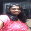 Apple Chennai Customer Service Care Phone Number 245324