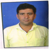 Pan Card Office Jodhpur Customer Service Care Phone Number 245093