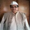 BSNL Landline Ahmedabad Customer Service Care Phone Number 243009