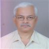 Anandabazar Patrika Kolkata Customer Service Care Phone Number 234020