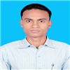 Bajaj Finance Pune Customer Service Care Phone Number 208916