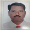 DTDC Courier Ahmedabad Customer Service Care Phone Number 253243