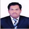 Bsnl Tirupur Customer Service Care Phone Number 243472