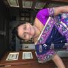 BSNL Landline Ahmedabad Customer Service Care Phone Number 247323