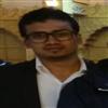 Icici Bank Noida Customer Service Care Phone Number 248975
