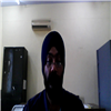 Connect Jalandhar Customer Service Care Phone Number 233853