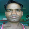 BSNL Ranchi Customer Service Care Phone Number 247755