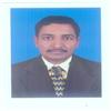 Bsnl Palakkad Customer Service Care Phone Number 247057