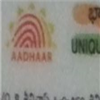 Aadhar Card Hyderabad Customer Service Care Phone Number 255558