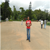 Mts Kerala Customer Service Care Phone Number 233966