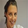 Google Ireland Customer Service Care Phone Number 255734