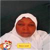 DStv Nigeria Customer Service Care Phone Number 253684