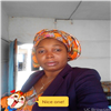 DStv Nigeria Customer Service Care Phone Number 253688