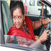 BSNL Landline Ahmedabad Customer Service Care Phone Number 244868