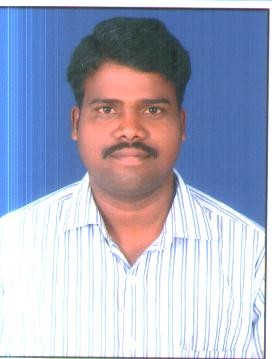 Lic Andhra Pradesh Phone Number Customer Care Service