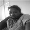 Vodafone Bhubaneswar Customer Service Care Phone Number 255897