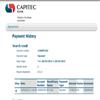 Mr Price Customer Service Care Phone Number 229138