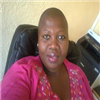 Ackermans South Africa Customer Service Care Phone Number 245795