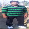 Cheers Delhi Customer Service Care Phone Number 211210