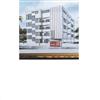Airtel Landline Bangalore Customer Service Care Phone Number 234587