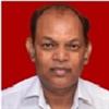 Dhbvn Haryana Customer Service Care Phone Number 232486