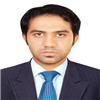DU United Arab Emirates Customer Service Care Phone Number 249032