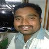 BSNL Rajasthan Customer Service Care Phone Number 240721