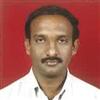 Sun Direct Andhra Pradesh Customer Service Care Phone Number 241209