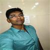 Airtel Landline Chennai Customer Service Care Phone Number 240107