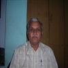 Eureka Forbes Aquaguard Hyderabad Customer Service Care Phone Number 241728
