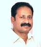 BSNL Goa Customer Service Care Phone Number 230500