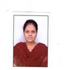 Lic Bangalore Customer Service Care Phone Number 246719