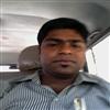 Irctc Kolkata Customer Service Care Phone Number 245037