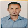 India Infoline Customer Service Care Phone Number 221048