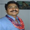 Bsnl Jodhpur Customer Service Care Phone Number 247649