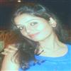BSNL Raipur Customer Service Care Phone Number 226595