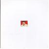 BSNL Landline Chennai Customer Service Care Phone Number 223443