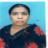 Reliance Bhubaneswar Customer Service Care Phone Number 251120