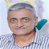 Bsnl Jabalpur Customer Service Care Phone Number 239068