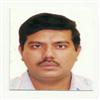 Aquaguard Bhubaneswar Customer Service Care Phone Number 249889