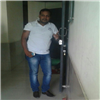 Yatra India Customer Service Care Phone Number 244769