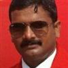 Vodafone Prepaid Chennai Customer Service Care Phone Number 247383