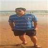 Aquaguard Bhubaneswar Customer Service Care Phone Number 244029