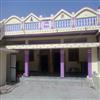 Bsnl Kalyan Customer Service Care Phone Number 228107