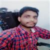 Standard Chartered Bank Credit Card Delhi Customer Service Care Phone Number 318636