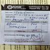 Igl India Customer Service Care Phone Number 247523