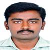 Airtel Landline Chennai Customer Service Care Phone Number 254838