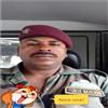 Panasonic Delhi Customer Service Care Phone Number 244546